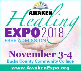 Join our high-vibe conscious community at this 6th annual fundraising event. The Awaken Healing Expo is a loving, experiential and educational event. Learn about, experience, and discover alternative healing methods and receive loving, intuitive guidance for this earthly journey. Sit in on our free talks. Join our Group Seminars. Explore the Vendor Room. Eat healthy. And join our first ever Meditate-a-thon. Free Entry. Free Parking. Free lectures every 30 mins. Seminars every hour. 3 Healings/Readings for only $60. Healthy Food. Avoid the registration lines and sold out sessions - Schedule sessions online BEFORE THE EXPO!